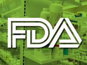 Photo of FDA