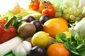 Photo of Nutritional Food