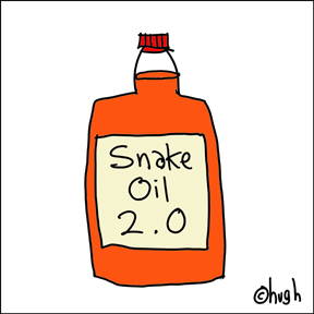 snake-oil-20