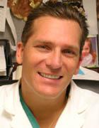 Dean Lorich, MD