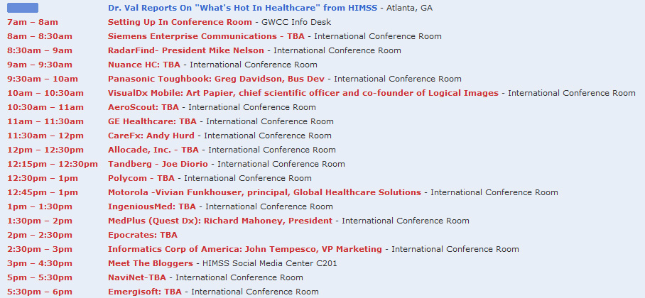himss-schedule-day-1