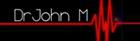 Dr John M