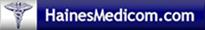 HainesMedicom.com