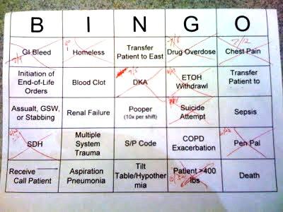 icu-bingo1