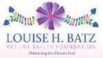 Batz-Patient-Safety-Foundation