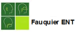 Fauquier ENT Blog