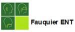 Fauquier ENT Blog