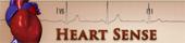 HeartSense