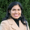 Veronica Sikka, M.D., Ph.D.