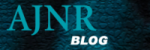 AJNR Blog