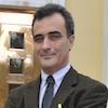 Sergio Minué, M.D.