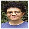 Marta Gwinn, M.D.