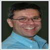 Muin J. Khoury, M.D., Ph.D.