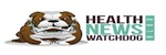 Gary Schwitzer's HealthNewsReview Blog