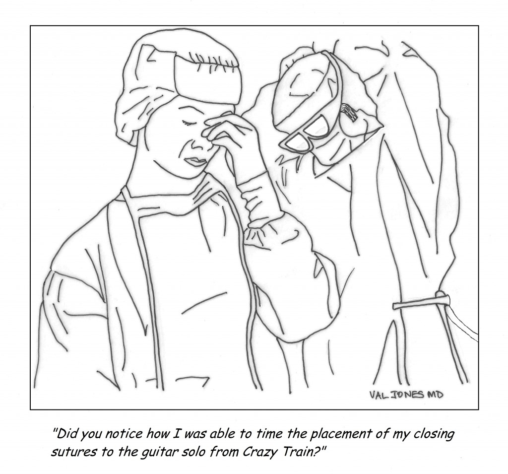 Surgical cartoons surgical cartoon funny surgical picture surgical - Cartoon