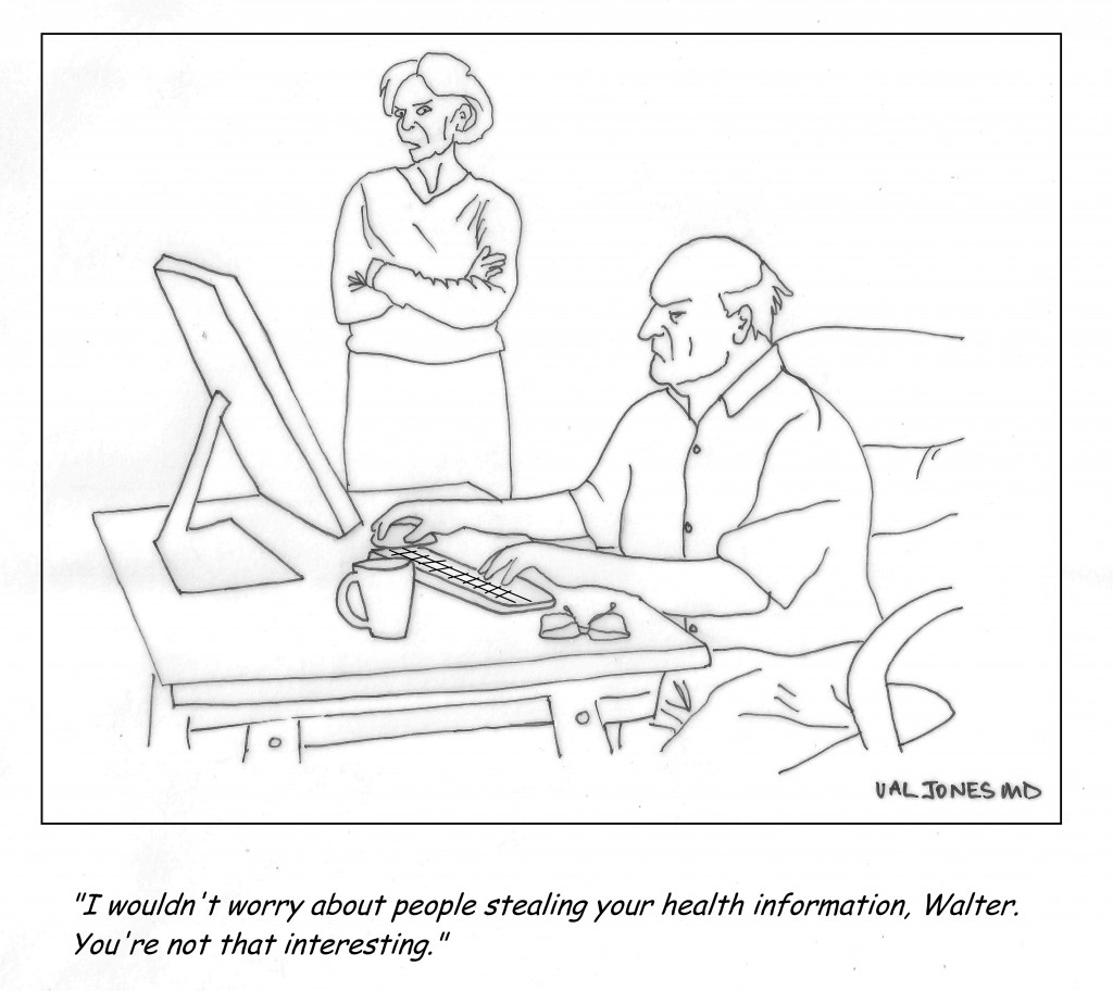 friday funny archives - better health