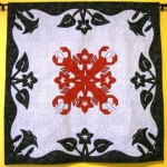 Photo of Zippy Quilt
