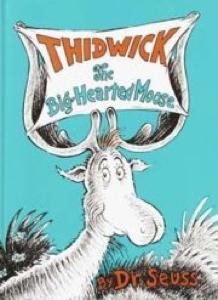 thidwick-tm