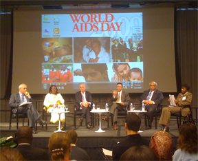 world-aids-day