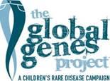 globalgenes