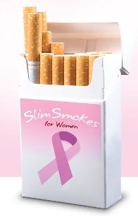 slimsmokes10241