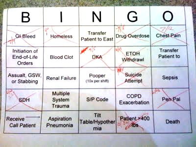 A Coping Game For Healthcare Providers - Better Health