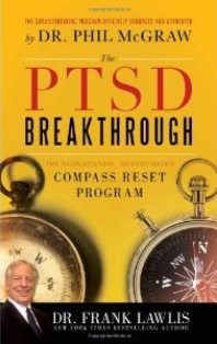 The PTSD Breakthrough