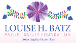 Batz-Patient-Safety-Foundation