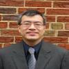Kenny Lin, M.D.