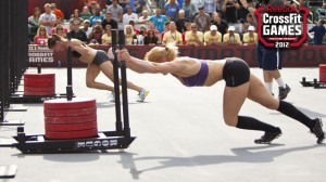 The Pros And Cons Of CrossFit: A Physician's Perspective